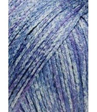 Lang Yarns Lang Yarns - Mulberry Silk 1011.0333