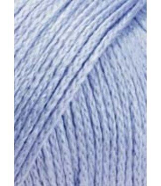 Lang Yarns Lang Yarns - Norma 959.0007