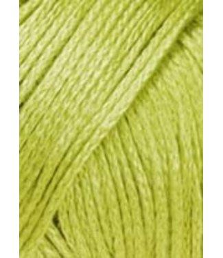Lang Yarns Lang Yarns - Norma 959.0013