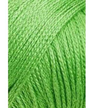 Lang Yarns Lang Yarns - Norma 959.0017