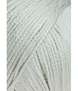 Lang Yarns Lang Yarns - Norma 959.0022