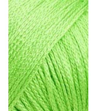 Lang Yarns Lang Yarns - Norma 959.0016