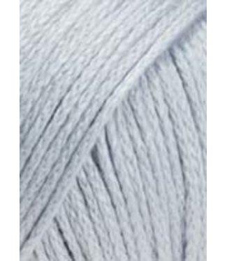 Lang Yarns Lang Yarns - Norma 959.0023