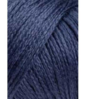 Lang Yarns Lang Yarns - Norma 959.0025