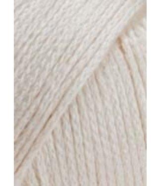Lang Yarns Lang Yarns - Norma 959.0030