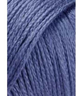 Lang Yarns Lang Yarns - Norma 959.0034