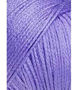 Lang Yarns Lang Yarns - Norma 959.0046