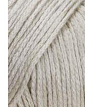 Lang Yarns Lang Yarns - Norma 959.0048