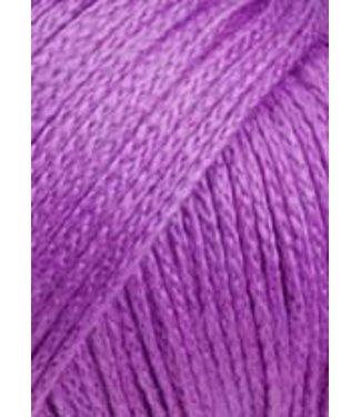 Lang Yarns Lang Yarns - Norma 959.0065