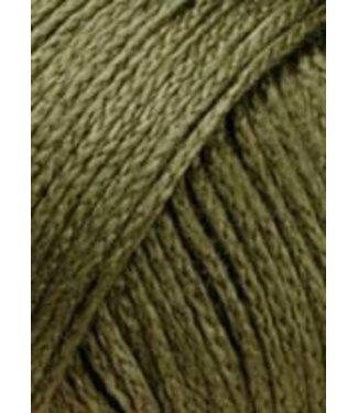 Lang Yarns Lang Yarns - Norma 959.0068