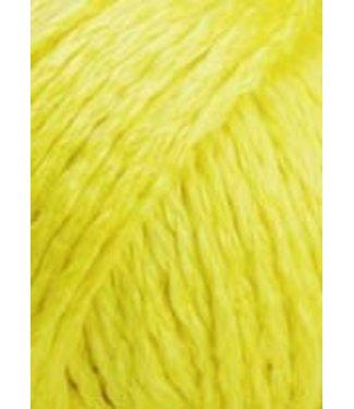 Lang Yarns Lang Yarns - Amira 933.0013