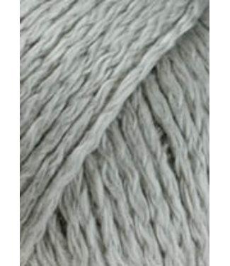 Lang Yarns Lang Yarns - Amira 933.0024