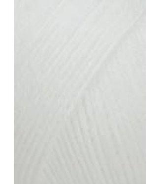 Lang Yarns Lang Yarns - Baby Cotton 112.0001