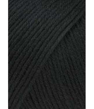 Lang Yarns Lang Yarns - Baby Cotton 112.0004