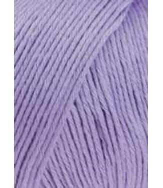 Lang Yarns Lang Yarns - Baby Cotton 112.0007