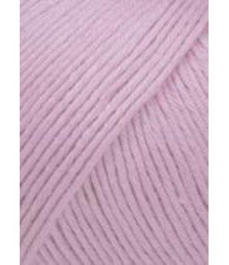 Lang Yarns Lang Yarns - Baby Cotton 112.0009