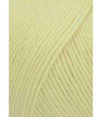 Lang Yarns Lang Yarns - Baby Cotton 112.0013