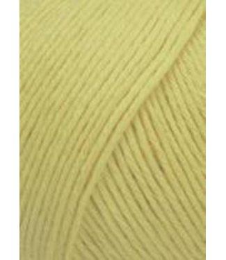 Lang Yarns Lang Yarns - Baby Cotton 112.0014