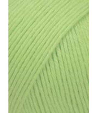 Lang Yarns Lang Yarns - Baby Cotton 112.0016