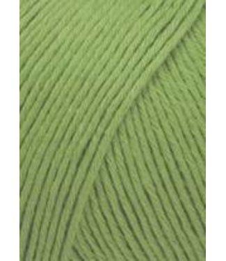 Lang Yarns Lang Yarns - Baby Cotton 112.0017
