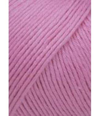 Lang Yarns Lang Yarns - Baby Cotton 112.0019