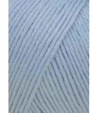 Lang Yarns Lang Yarns - Baby Cotton 112.0020
