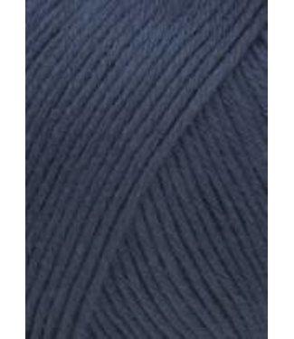 Lang Yarns Lang Yarns - Baby Cotton 112.0025