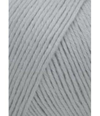Lang Yarns Lang Yarns - Baby Cotton 112.0024