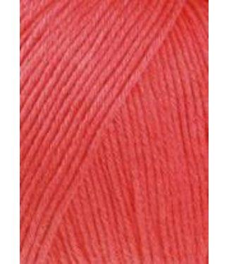 Lang Yarns Lang Yarns - Baby Cotton 112.0029