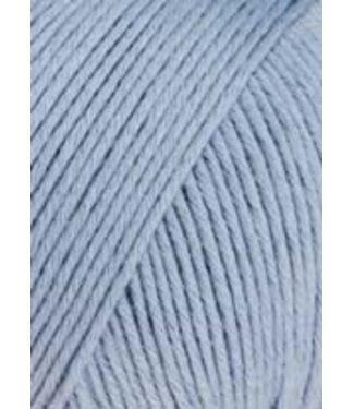 Lang Yarns Lang Yarns - Baby Cotton 112.0033