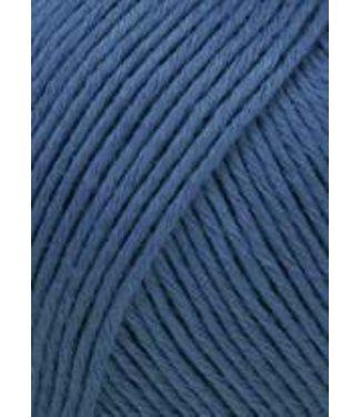 Lang Yarns Lang Yarns - Baby Cotton 112.0035