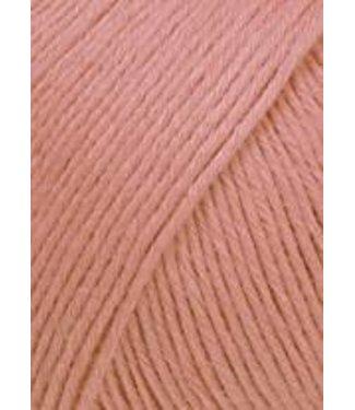 Lang Yarns Lang Yarns - Baby Cotton 112.0048