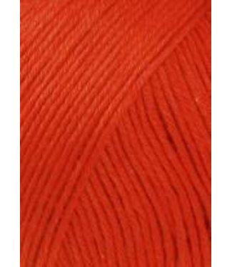 Lang Yarns Lang Yarns - Baby Cotton 112.0059