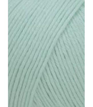 Lang Yarns Lang Yarns - Baby Cotton 112.0058