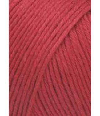 Lang Yarns Lang Yarns - Baby Cotton 112.0060