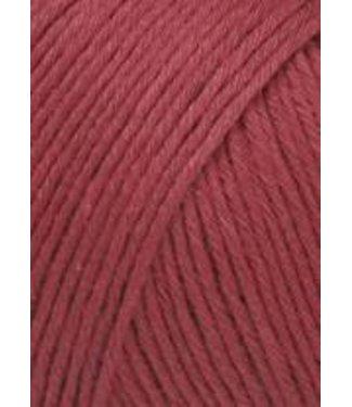 Lang Yarns Lang Yarns - Baby Cotton 112.0061