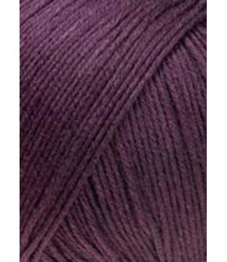 Lang Yarns Lang Yarns - Baby Cotton 112.0064