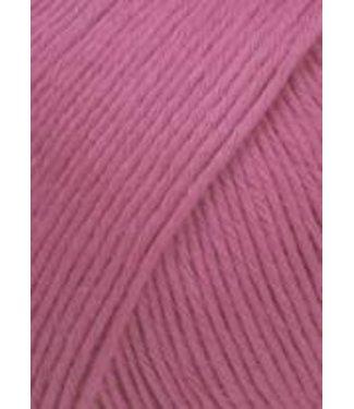Lang Yarns Lang Yarns - Baby Cotton 112.0065