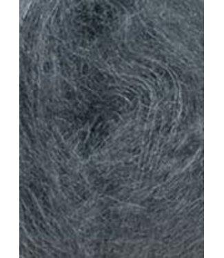 Lang Yarns Lang Yarns - Lace 992.0005