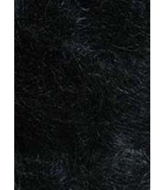 Lang Yarns Lang Yarns - Lace 992.0004