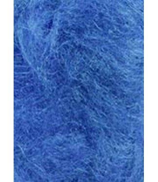 Lang Yarns Lang Yarns - Lace 992.0006