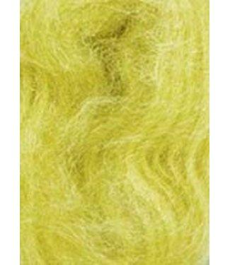 Lang Yarns Lang Yarns - Lace 992.0013