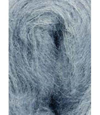 Lang Yarns Lang Yarns - Lace 992.0023