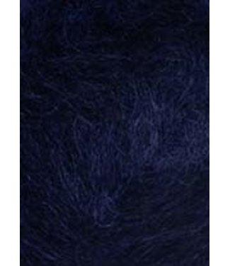 Lang Yarns Lang Yarns - Lace 992.0025