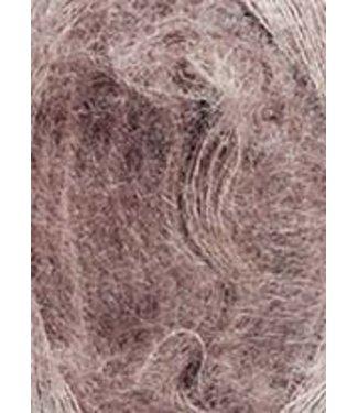 Lang Yarns Lang Yarns - Lace 992.0048