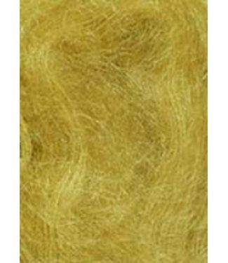 Lang Yarns Lang Yarns - Lace 992.0050