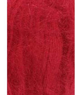 Lang Yarns Lang Yarns - Lace 992.0060