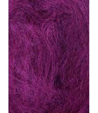 Lang Yarns Lang Yarns - Lace 992.0066