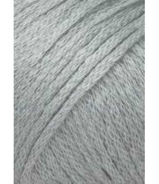 Lang Yarns Lang Yarns - Lino 784.0023