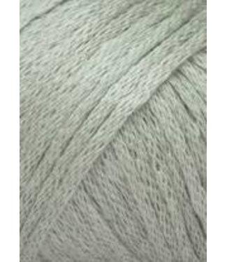 Lang Yarns Lang Yarns - Lino 784.0026